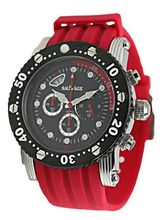 Sauvage Drive SK71951S.Red