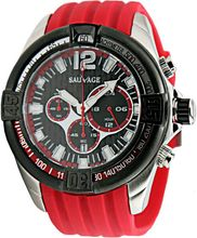 Sauvage Drive SK78814S.Red