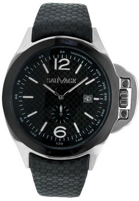Sauvage Energy SV001832S