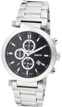 Sea Surfer Chronograph 1501408BM Gents