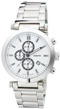 Sea Surfer Chronograph 1501408WM Gents