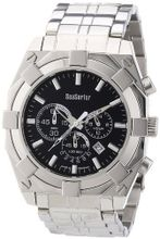 Sea Surfer Chronograph 1545407BM Gents