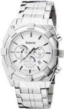 Sea Surfer Chronograph 1545407WM Gents