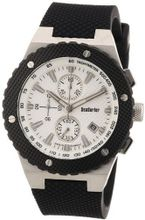 Sea Surfer Chronograph 1562422WS Gents