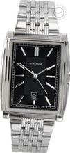 Gents Sekonda Dress Model 3386