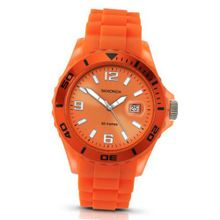 Sekonda 3364 Party Time Orange
