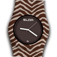 for Girls Sports Running or Fashion by Slap Animal Print