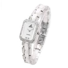 Smays Bracelet Ceramics Female Fashion A910 -Silver