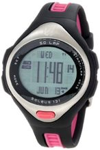 Soleus 131 Regular Running - SR005