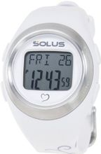 SOLUS Leisure 800 Pearl White 01-800-04 for women