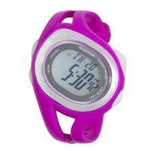 Soma DYK500005 RunOne S Pink Strap Digital Sports