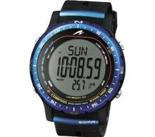Soma Outdoor Compass DWJ52