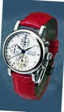 Sothis Spirit of Moon Chronograph Spirit of Moon