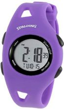 Spalding SP5000-007 Side Out Digital Purple Sport
