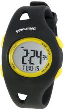 Spalding SP5000-108 Side Out Digital Black Sport