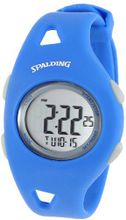 Spalding SP5000-222 Side Out Digital Blue Sport
