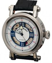 Speake-Marin Piccadilly Marin-1