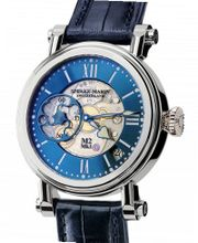 Speake-Marin Piccadilly Marin Offers Marin 2 Thalassa