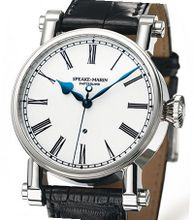 Speake-Marin Piccadilly Original Piccadilly