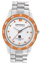 Sperry 102010 Top-Sider 'Navigator' Bracelet 44mm