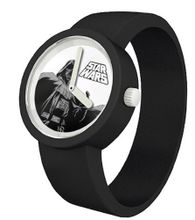 Star Wars Children's 800084