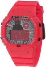 Star Wars Kids' 9005824 Star Wars Darth Maul Digital
