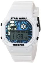 Star Wars Kids' 9005848 Star Wars Storm Trooper Digital