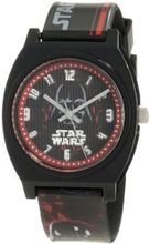 Star Wars Kids' 9006036 Star Wars Darth Vader Analogue