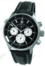 Sturmanskie Chronograph mech. 31681 Sturmanskie