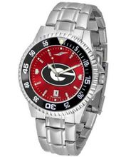 Georgia Bulldogs UGA Stainless Steel Dress