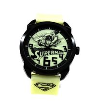 Superman Kryptonite Glow in the Dark (SUP9096)
