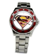Superman Man of Steel (SUP8003)