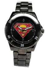 Superman (SUP8011)