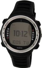 Suunto D4i , with Black Strap and USB SS018551000