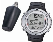 Suunto D6i with Transmitter SS018401000