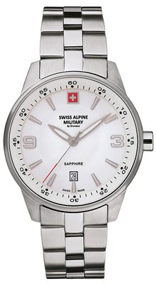 Swiss Alpine Military 7017.1133