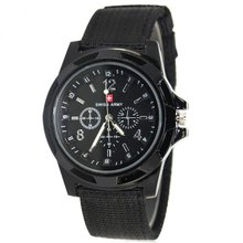 Swiss Army 3275-9242