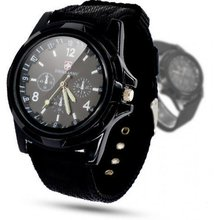 Swiss Army 46369