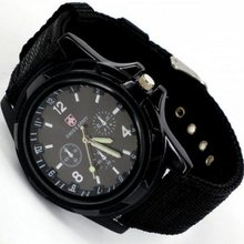 Swiss Army Черные