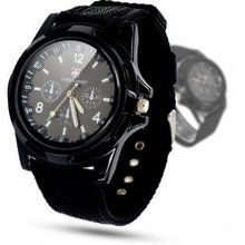Swiss Army F00937423