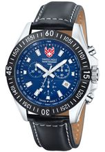 Swiss Eagle Altitude Chrono SE-9020-01