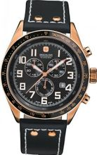 Hanowa Swiss Military New Legend very sporty