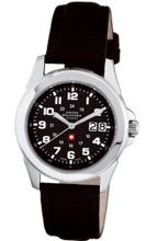 Mans Swiss Military 20000ST-9L