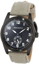 Szanto SZ 1004 1000 Series Vintage Inspired Military Field