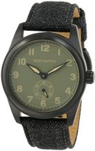 Szanto SZ 1005 1000 Series Vintage Inspired Military Field