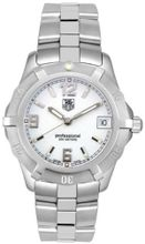 Tag Heuer 2000 Classic Stainless Steel WN1111.BA0311