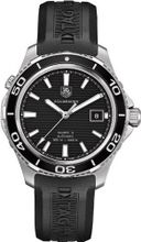 Tag Heuer Aquaracer 500 Automatic WAK2110.FT6027