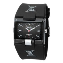 TapouT HR-BK Heroes Analogue Sports
