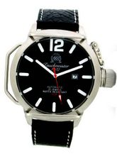 Tauchmeister T0132 XL Automatic (self-winding) Military Dive