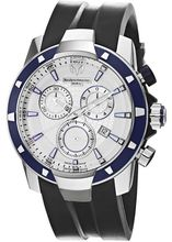 TechnoMarine UF6 Yachting 609023